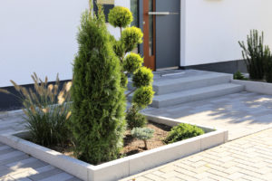 block paving company edinburgh