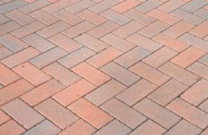 edinburgh paving