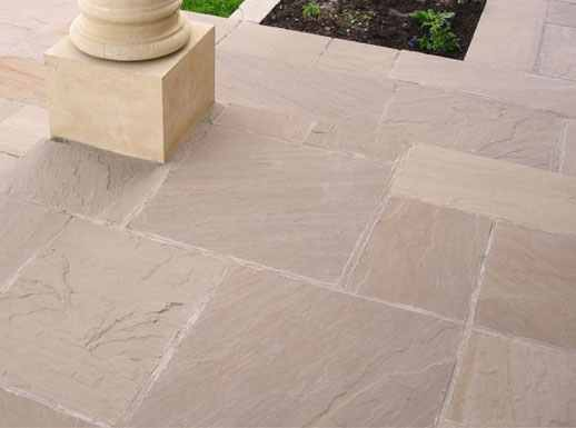sandstone-1