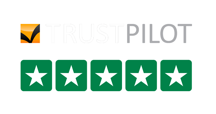 trust pilot edinburgh paving company
